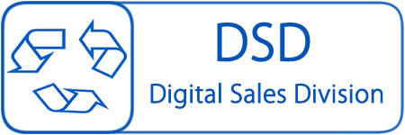 Digital Sales Division